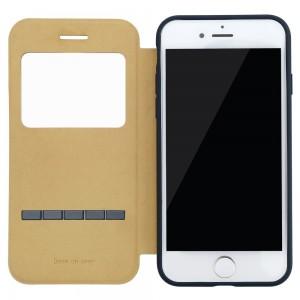 iphone 7 telefoonhoesje