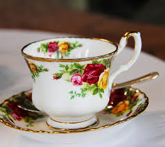 high tea Sevenum