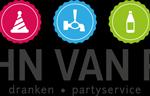 De service Partyverhuur Breda