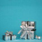 Kerstpakketten in Nederland
