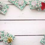 De traditie rondom kerstpakketten in Nederland